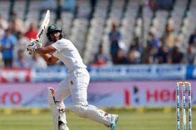 Bangladesh Axe Mahmudullah for Zimbabwe Test