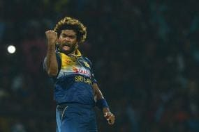 ICC World Cup 2019 | Sri Lanka Depends on Malinga As a Leader and Bowler: Vaas