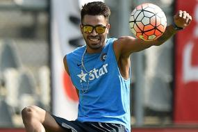 Virat Kohli Feels Hardik Pandya a 'Real Asset for Indian cricket'