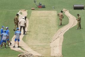 Conditions Don't Allow Curators to Produce Green Tracks, Says Sanjay Bangar
