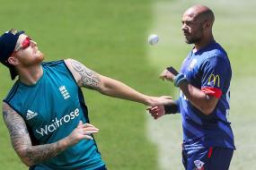 IPL Auction: Pune Pay 14.5 Crore for Ben Stokes, RCB Buy Tymal Mills for 12 Crore