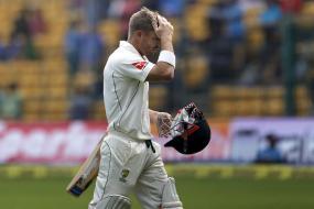 Warner Dismissal Allows Cricket Australia to Create BCCI-Like Debate