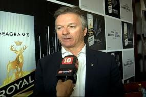 Steve Smith's Actions Regrettable and Embarrassing: Steve Waugh