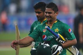 Khalid Latif Boycotts Pakistan Spot-fixing Hearing