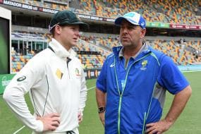 Darren Lehmann Demands Improved Batting After Morne Morkel Puts Proteas on Top