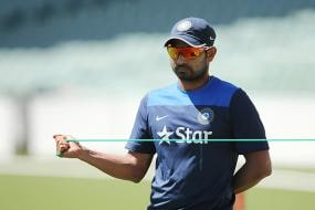 Pacer Mohammad Shami Sustains Head Injuries in Car Accident, Admitted to Dehradun Hospital