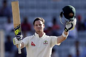 Steve Smith, David Warner Say No to Four-day Tests