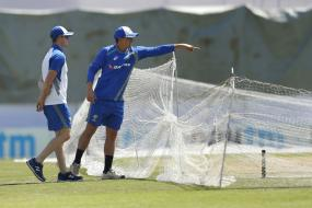 Australia Will Struggle to Dominate in Sub-continent Till Spinners are Encouraged: Steve O'Keefe