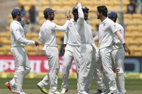Virat Kohli Tagged 'Classless' by Australian Media