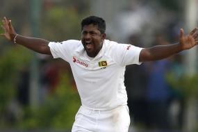 Sri Lanka vs South Africa, 2nd Test: As it Happened