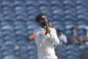 Asked Wade to Have Dinner With Me After They Lose: Jadeja