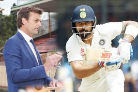 India Need to be Mentally Strong to Win Overseas Series: Gilchrist