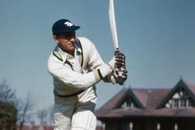 28 March 1955: England Restrict New Zealand to Lowest Ever Total
