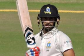 Ranji Trophy | Karnataka, HP Take Control, Goa Qualify from Plate Group