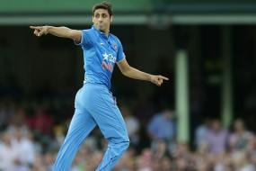 If I Do Well, it's News, if I Don't Do Well Bigger News: Ashish Nehra