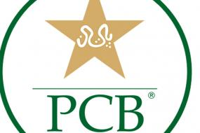 Pakistan All-Rounder Mohammad Nawaz suspended for two months
