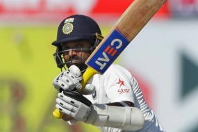 Windies Series a Good Chance for Newcomers to Prove their Mettle, Says Ajinkya Rahane