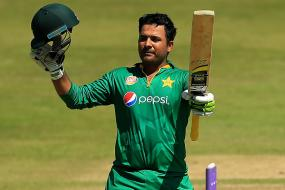 Sharjeel, Khalid Set to Face Long Bans and Heavy Fines