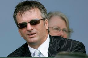 Steve Waugh to Mentor Australia's Ashes 2019 Squad