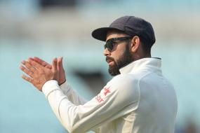 Virat Kohli Has Always Loved Overcoming Challenges: Coach