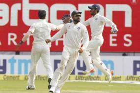 India vs Australia: Virat Kohli Sledges, Divides Aussie Opinions