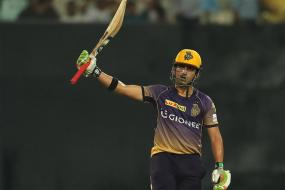 In Pics: KKR vs KXIP, IPL 2017, Match 11