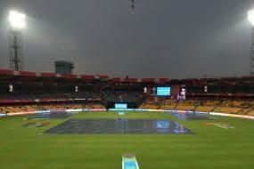 India vs New Zealand: Decider in Thiruvananthapuram Under Rain Threat