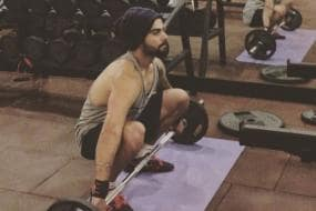 Indian Team Handed Customised Indoor Workout Routines During Lockdown Period