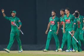 Champions Trophy 2017: Bangladesh - Strengths & Weaknesses