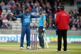 Sunil Gavaskar Wants 'Mankaded' to Be Re-phrased At Earliest