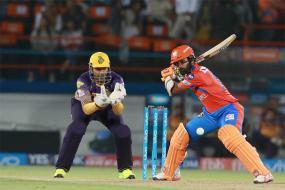 IPL 2018: KKR Appoint Dinesh Karthik as Captain