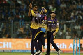 Kolkata Knight Riders vs Kings XI Punjab Live Streaming: Where to Watch