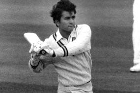 10th July 1949: The 'Little Master' is Born