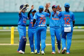 Tushar Arothe Replaces Purnima Rau as India Women's Cricket Coach