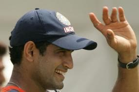 Jammu and Kashmir CA Appoint Irfan Pathan as Coach-cum-mentor