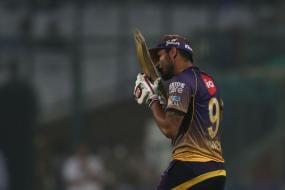 In Pics: DD vs KKR, IPL 2017, Match 18
