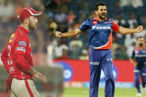 Resurgent Delhi Hope to Outwit Punjab in First Home Game