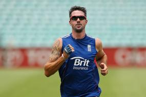 BCCI Unhappy As COA Chooses Kevin Pietersen as Speaker for Pataudi Lecture