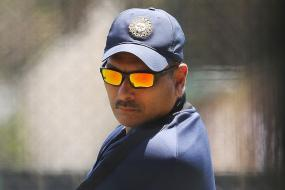 WATCH | Shastri Likely to Have Strong Say in Support Staff Appointment: Kalra