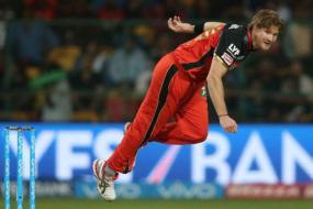 IPL 2017: RCB vs DD - Turning Point - Shane Watson's 19th Over