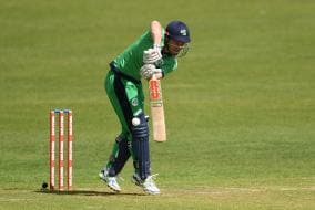 Ed Joyce to Focus on International Career, Quits County Cricket
