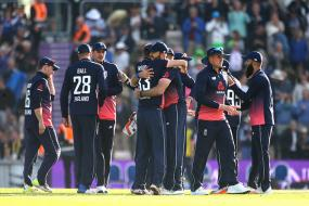 Champions Trophy 2017: England - Strengths and Weaknesses