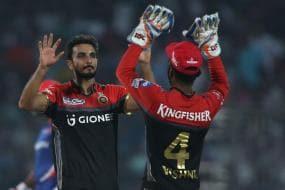 Syed Mushtaq Ali Trophy: Himachal Pradesh Beat Haryana in a Thriller