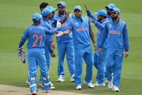 Champions Trophy: Harbhajan Says India Hold the Edge Over Pakistan