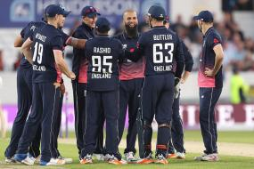 England vs South Africa: Hosts Rest Key Trio For Third ODI
