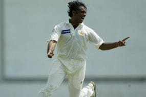 Was Ridiculed for Wanting to Play for Pakistan in Wasim-Waqar Era: Shoaib Akhtar