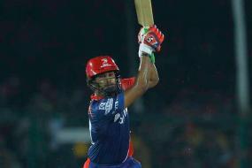 IPL 2017: Tendulkar Praises Shreyas, Calls His Knock Magnificent