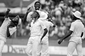 May 8, 1985: When Kiwis Suffered a Dramatic Batting Collapse