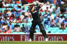 New Zealand vs England, 3rd ODI in Wellington, Highlights: As It Happened