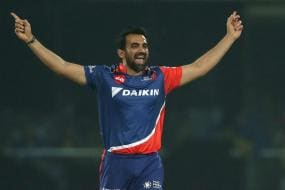 Zaheer Khan Headlines Indian Participation for Second Edition of T10 League